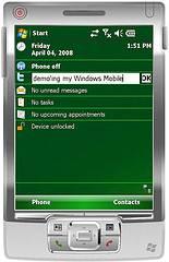 10 Aplikasi Gratis Windows Mobile