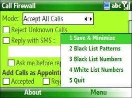 10 Aplikasi gratis Widnows mobile