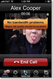 10 Palikasi iPhone gratis keren